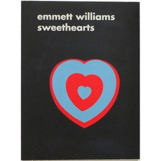 Emmett Williams: Sweethearts ウォルター・ケーニッヒ