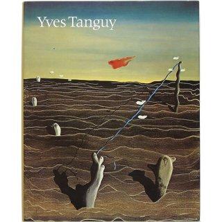 イヴ・タンギーの画像 p1_3