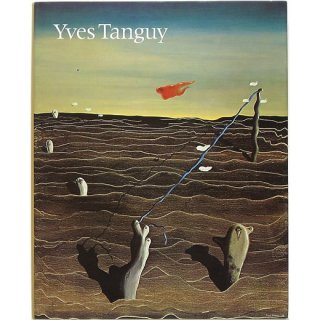 <img class='new_mark_img1' src='https://img.shop-pro.jp/img/new/icons31.gif' style='border:none;display:inline;margin:0px;padding:0px;width:auto;' />Yves Tanguy イヴ・タンギー