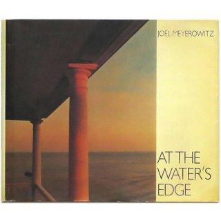 Joel Meyerowitz: At the Water's Edge ジョエル・マイロウィッツ