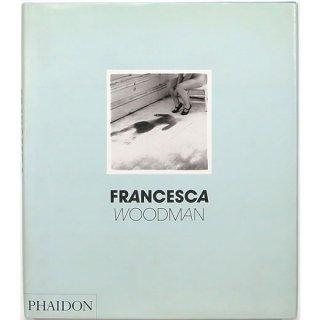 Francesca Woodman フランチェスカ・ウッドマン