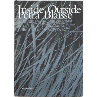 Inside Outside: Petra Blaisse インサイド・アウトサイド:ペトラ・ブレーゼ
