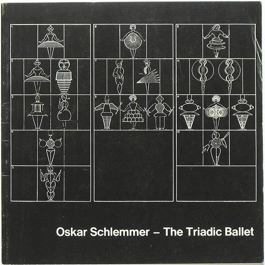 オスカー・シュレンマーの画像 p1_15