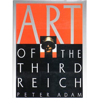 Art of the Third Reich 第三帝国のアート