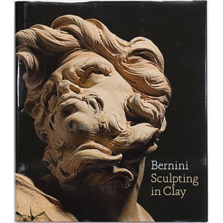 <img class='new_mark_img1' src='http://shop.otogusu.com/img/new/icons31.gif' style='border:none;display:inline;margin:0px;padding:0px;width:auto;' />Bernini: Sculpting in Clay���٥�ˡ��ˡ�Ǵ�ڤǤ�Ħ��