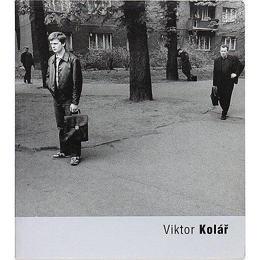 Viktor Kolar (Fototorst 9) ヴ...