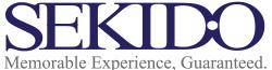 セキド オンラインショップ|DJI|HOBBYWING SAVOX OPENROV PGY 日本総代理店