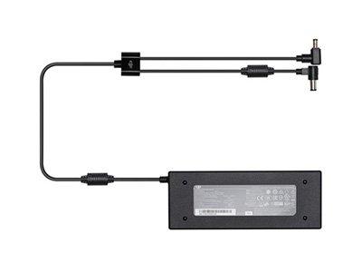 DJI Inspire 2 NO.16 180W 電源アダプター(標準バージョン・AC ケーブル無)