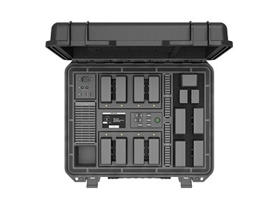 https://img10.shop-pro.jp/PA01049/793/product/126480374.jpg?cmsp_timestamp=20171214183608