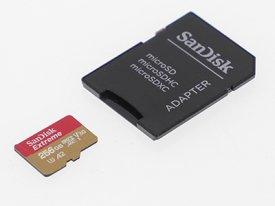 SDカード / USBメモリー