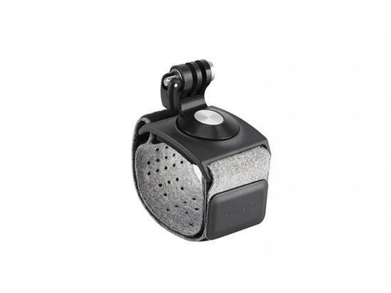 PGYTECH Action Camera用トラベルセット | アクションカメラ用 ハンド ストラップ