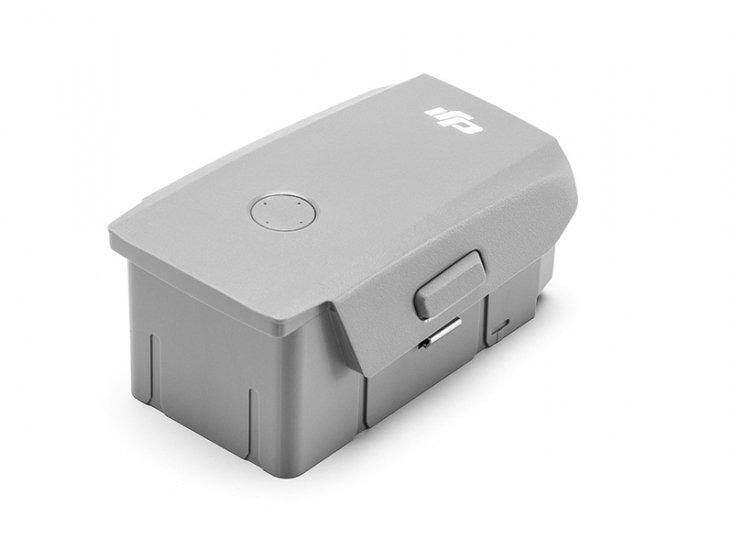 DJI MAVIC AIR 2 インテリジェント フライトバッテリー
