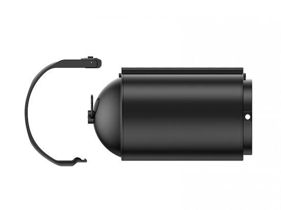 CHASING M2専用 200Whバッテリー