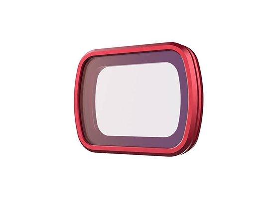 PGYTECH POCKET 2用 動画撮影セット | Professional UVフィルター