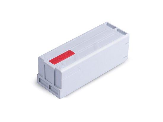 SUBLUE WhiteShark Tini 水中スクーター 専用バッテリー