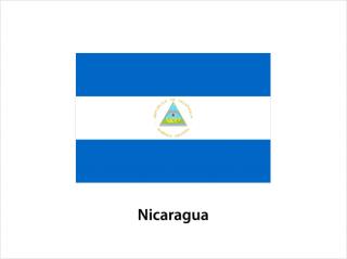 ニカラグア<br>ラ・ロカ