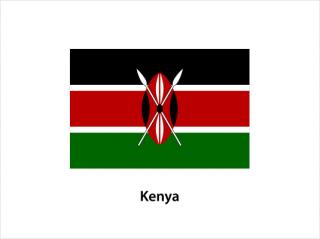 ケニア<br>レッドマウンテン AA