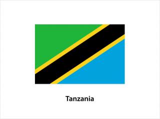 タンザニア<br>リビングストン農園