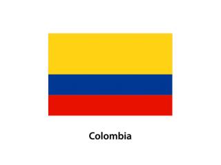 コロンビア<br>フレンチ