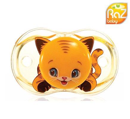 【Razbaby】Keep it Kleen (kit kitty)