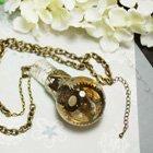 オベロン王の首飾り*Luna Antique*