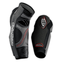 Troy Lee Designs EGL5550 Elbow-Forearm Guard