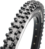 MAXXIS WETSCREAM 27.5×2.5 WB SUPER TACKY