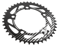 INSIGHT 5BOLT CHAINRINGS