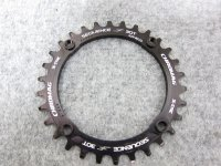 CHROMAG SEQUENCE X-SYNC チェーンリング 30T