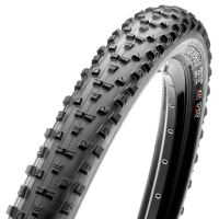 MAXXIS FOREKASTER 27.5×2.35