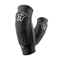 FOX BIKE LAUNCH ENDURO ELBOW GUARDS