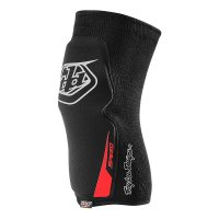 Troy Lee Designs SPEED KNEE SLEEVE YOUTH