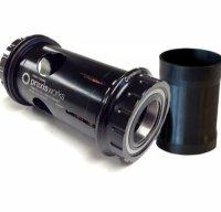 PRAXISWORKS BB30/PF30 CONVERSION SRAM GXP 73mm