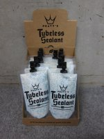 PEATY' TUBELESS SEALANT 120ml