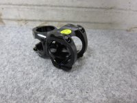 RACEFACE TURBINE 35 STEM 40mm×35Φ BLACK