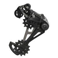 SRAM X01 Eagle™ Rear Derailleur BLACK