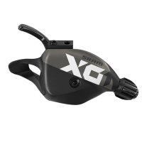 SRAM X01 Eagle™ Trigger Shifter BLACK