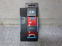 CRANKBROTHERS TOOL F15 SYNDICATE EDITION