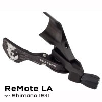 WOLFTOOTH COMPONENTS ReMote Light Action iSpec-2