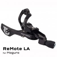 WOLFTOOTH COMPONENTS ReMote Light Action MAGURA