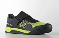 FIVETEN HELLCAT PRO シューズ SEMI-SOLAR YELLOW/BLACK