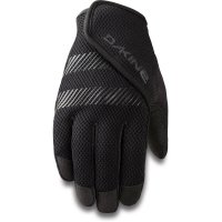 DAKINE 18y PRODIGY KIDS BIKE GLOVE