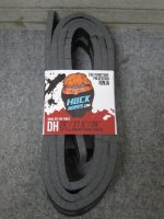 HUCK NORRIS DH TUBELESS PROTECTION