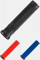 LIZARDSKINS DANNY MACASKILL SS LOCK-ON GRIP