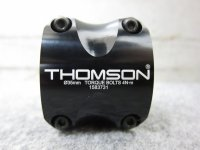 THOMSON ELITE X4 0°×50MM×35.0Φ