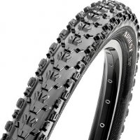 MAXXIS ARDENT 26×2.25 TUBELESS READY