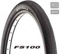 TIOGA FS100 20