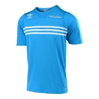 TLD/ADIDAS LTD EDITION ULTRA S/S JERSEY MEDIUM