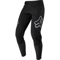 FOX BIKE 19y YOUTH DEFEND PANT BLACK