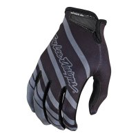 Troy Lee Designs 19y AIR STREAMLINE GLOVE